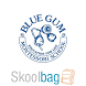 Blue Gum Montessori School by Skoolbag