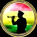 Cancionero Militar Boliviano