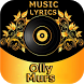 Olly Murs All Songs.Lyrics by softwareapps