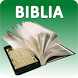 Szent Biblia (Holy Bible) by Solvus Lab