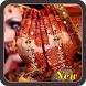 Mehndi For Bridal by sunrizeapps