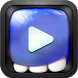 3xVideos by hutapplications
