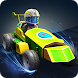 Buggy Car Stunts 3D: Race fun! by VascoGames