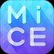 대전 MICE 스마트 어플리케이션