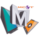 MCONNECT by MCOT by Thaicom PLC