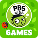 PBS KIDS Games by PBS KIDS