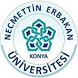 Meram Tıp Fakültesi Hastanesi