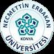 Meram Tıp Fakültesi Hastanesi by MERGEN Yazılım A.Ş.