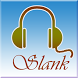 Slank songs Complete by Suneo Dev