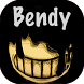 Guide Bendy The Ink Machine HD by guidejolli