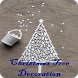 Christmas Tree Decoration by Free App - Game