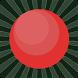 Logic Ball by Yaroslav Navrotskiy