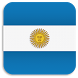 Argentina Radio by kDuoApps