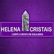 Helena Cristais