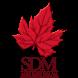 Seri Dewi Malam by SME Cloud Sdn Bhd