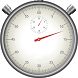 Workout Timer Chrono Stopwatch by AppfunGame