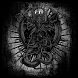 The Call of Cthulhu Lovecraft by Vlaro.net