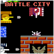 Super Tank 1990 - Battle City by Classic Console Games Studio