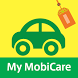 My MobiCare by 國泰產險 Cathay Century Insurance Co., Ltd.