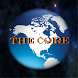 The CORE by Altair Miota Group, LLC