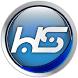 Facturador Handysoft by Alexander Sanchez Cruz