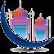 Sholat Tarawih App by Hanya