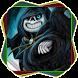 Reaper Sans Wallpapers