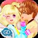 戀舞 by Game Dreamer Limited