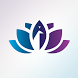 Empower ME Yoga by MINDBODY Branded Apps
