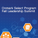 Onmark Leadership Summit by Lanyon Solutions