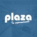 Plaza tu Supermercado