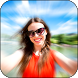 Photo Blur Effects - Variety by Iris Studios and Services