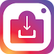 Insta Download Photos & Videos by AmiTech