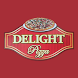 Delight Pizza Leicester by OrderYOYO