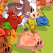 Guide Farm Away! - Idle Farming Game by DEV Kwanchun