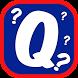 General Knowledge Trivia Quiz by JustaFan