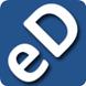 e-Dnevnik za učenike by Karlo Benčić