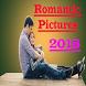 Romantic Pictures 2018