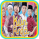 Lagu Ost+Lirik Kun Anta by PeRe Apps
