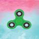 Easy Fidget Spinner by Liaulabs
