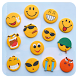 New Emoji Maker by Gif Collection Zone