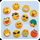 New Emoji Maker by New Photo Frame Apps