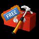 Akıllı Araçlar Free by Oceanic Software