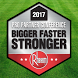 2017 Rheem Pro Partner Confere by EventEdge