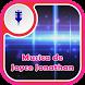 Musica de Joyce Jonathan Collection by PROTAB