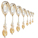 "Diet ""Lose weight fast."" by SERGEY SHKARIN"