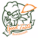 Good Taste Rotisserie by TapToEat