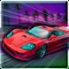 Turbo 3d Racing by Tektite
