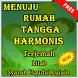 Terjemah Kitab Syarah Uqudul Lujain