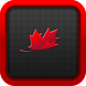 Updated News - updatednews.ca by IN2HOSTING